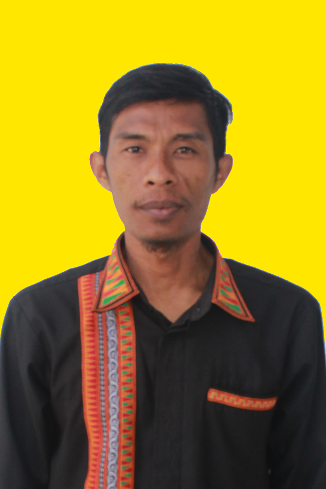 SUIB THUHIB, A.Md