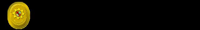 Pengadilan Negeri Blangkejeren